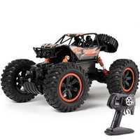MZ 2838 1/14 2.4GHZ 4WD Racing Rc Car Off-road High-Speed Climbing Truck Toys