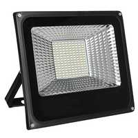 100W 9000LM 150LED COB Flood Light IP65 Waterproof Outdoor Super Bright Camping Lantern