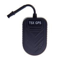iMars TC-02 GSM GPRS Mini GPS Tracker Tracking Device