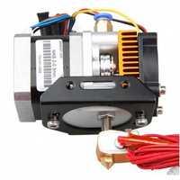 Geeetech® Metal MK8 Single Extruder Holder Motor Bracket For 3D Printer