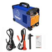 ARC-400 220V 10-400A IGBT DC Inverter Welding Machine Welding Tool Kit