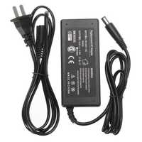 100-240V 1.6A US Plug Power Supply Charger Adapter For Dell Inspiron 15R (5520) (5521) (7520)