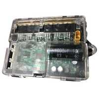 BIKIGHT Motherboard Controller For Xiaomi Mijia M365 Electric Scooter Skateboard Replacement Parts