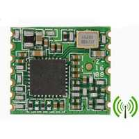 RTL8189ES FPV WiFi Module Low Power SDIO Interface For IOS/Android/Windows/Tablet/Car/DVD/OTT/IPTV