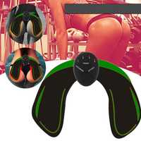 EMS Hip Trainer Buttocks lifter Butt Training Booster Muscle Stimulation Body Shaper