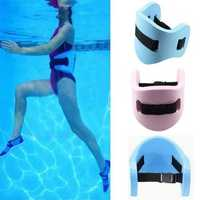 IPRee™ Swim Water Training Float Rehab Support Floatation EVA Belt Waistband Exercise
