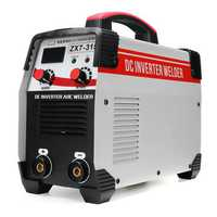 ZX7-315 8000W 110-560V ARC Argon MMA Stick Welding Machine Digital Display IGBT Inverter Welder Machine Soldering and Tools Welding Material For Stainless steel Alloy steel Carbon steel Cast iron