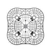 Propeller Props Guard Full Protection Cover Cage for DJI SPARK RC Drone Quadcopter