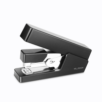XIAOMI NSYP081 Stapler Power Saving Manual Paper Stapler Binding Machine Office School Supplies Student Stationery