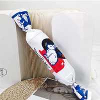 Women Fashion Cute White Rabbit Candy Crossbody Bag