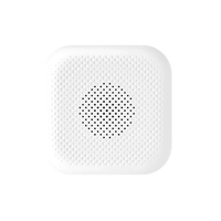 Xiaomi Two Way Audio Video Doorbell Intercom Ding Dong Receiver