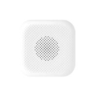 Xiaomi Two Way Audio Video Doorbell Intercom Ding Dong Receiver
