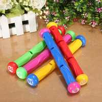 Swimming Dive Toys Underwater Fun Sticks For Kid Water Game