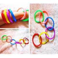 Creative Bracelet Brace Lace Ball Pen