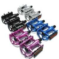 Mountain Road BMX Bike Bicycle Aluminum Pedals
