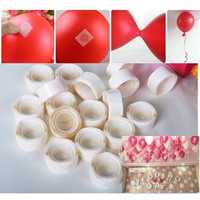 Sticky Double Sided Adhesive Dot Creative Wedding Decoration Supplies