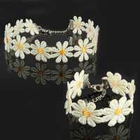 Bracelet For Women