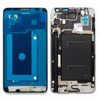 LCD Display Digitizer Assembly Frame For Samsung Galaxy NOTE 3 N9000