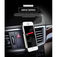 Original KLD Drive Series Protection Phone Cover Car Holder GPS Phone Case For iPhone 5S 5