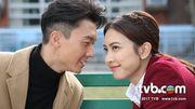 《踩過界》口碑好不是只靠王浩信和朱千雪,劇集確實有5大取勝之處!