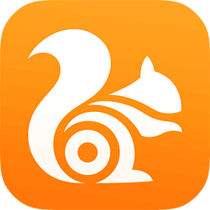 [Image: ucbrowser.png]