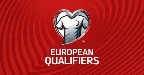 [UEFA 歐洲國家盃 2020™ 專題] 外圍賽A至J組最新形勢分析
