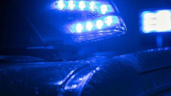 Mann mit Messer in Bäckerei löst größeren Polizeieinsatz aus - WELT