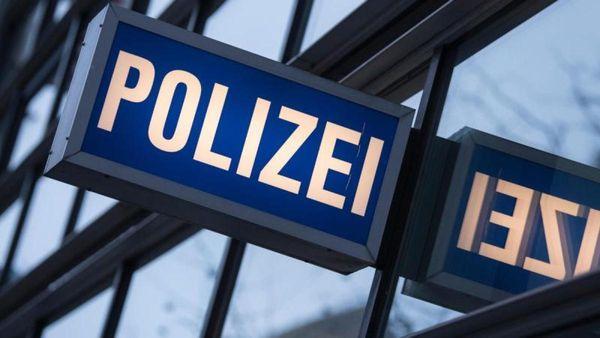 Berliner LKA untersucht rechtsextreme Taten von Polizisten - WELT