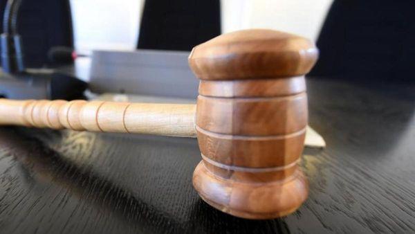 Prozess: Brandstifter wegen versuchten Mordes angeklagt - WELT