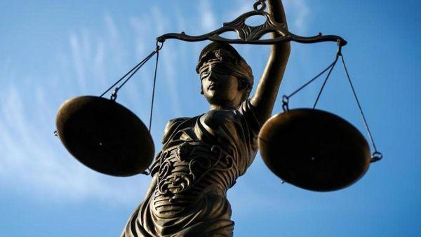Prozess um schweren Kindesmissbrauch von Ueckermünde startet - WELT