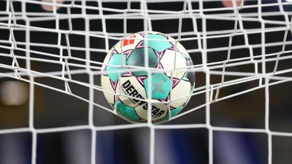 Arminia Bielefeld startet am 30. Juni in Saisonvorbereitung - WELT