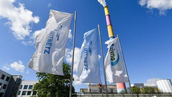 Mitnetz will Stromnetz besser auslasten: Projekt startet - WELT