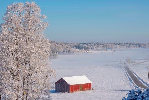 [Image: luminen%20maalaismaisema.jpg]