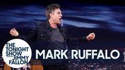 劇透王二號?變形俠醫Mark Ruffalo大爆《復仇者聯盟4》片名和劇情!?