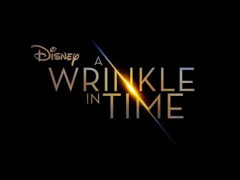 Soundtrack A Wrinkle in Time (Theme Song) - Trailer Music A Wrinkle in Time (2018)