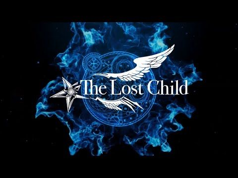 The Lost Child -