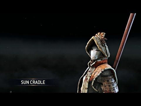 For Honor - Weekly Content Update for June 21 Trailer