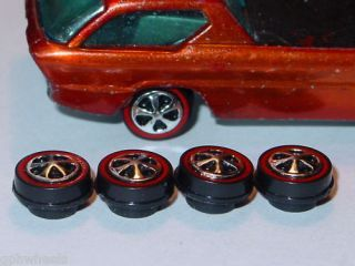 [Image: 161425422_hot-wheels-redline-wheels-smal...t-of-4.jpg]