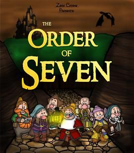 The Order of the Seven