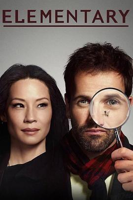 福尔摩斯:基本演绎法 第七季迅雷下载