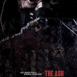 《The Ash》