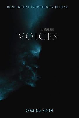 Voices手机电影