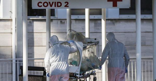 Coronavirus, bollettino 4 marzo: 339 morti, schizzano i contagi e i ricoveri. Oltre la soglia critica, verso la zona rossa