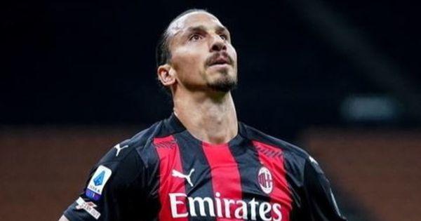 Zlatan Ibrahimovic, per lui la zona rossa non vale: un caso a Milano, si fa aprire il ristorante solo per lui