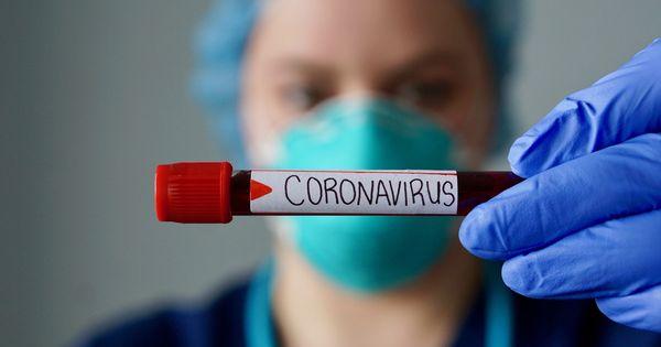 Coronavirus, bollettino 14 aprile: intensive e vaccino, segnali importanti. Ma solo in Italia aumentano i morti
