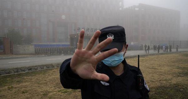 Coronavirus nato in laboratorio a Wuhan, l'Europa sta con gli Usa. Oms, niente interferenze