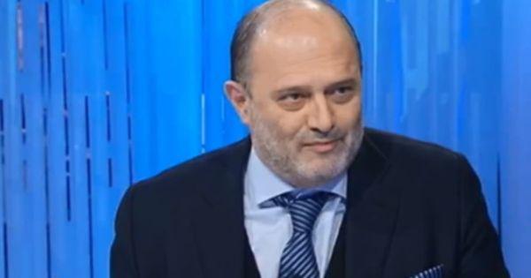 Franco Bechis contro i virologi: Puro terrorismo, andate a ballare in piazza, ecco i veri dati sul contagio