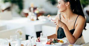 Alimentazione, fate attenzione a chi ama il cibo salato: lo studio, inquietante profilo psicologico