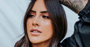 Júlia Hennessy Cayuela, muore l'influencer 22enne: quello strano sospetto sull'ultimo inquietante messaggio