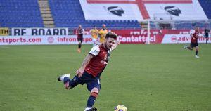 Inter, altro blitz per Nandez: in ballo 30 milioni di euro (e rispunta il nome di Nainggolan)